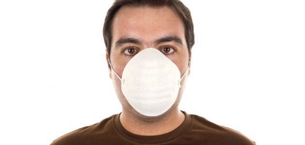 كيف أتخلص من رائحة الفم