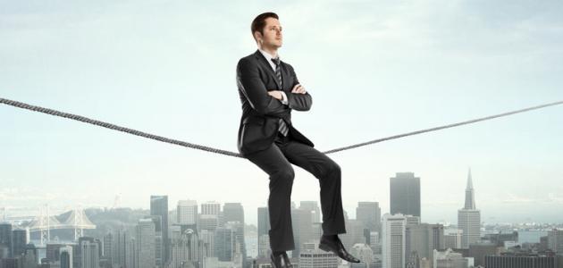 كيف تبني الثقة بالنفس
