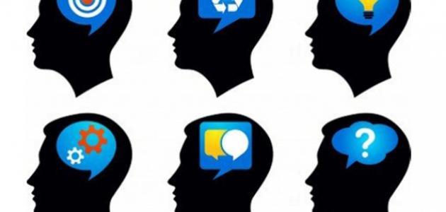 كيفية زيادة الذكاء