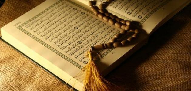 كم عدد سور القرآن المكية