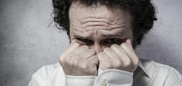 علاج فوبيا الاماكن المغلقة - فيديو