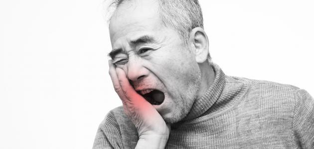 كيف اخفف وجع الاسنان