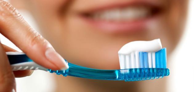 كيف تتجنب تسوس الأسنان