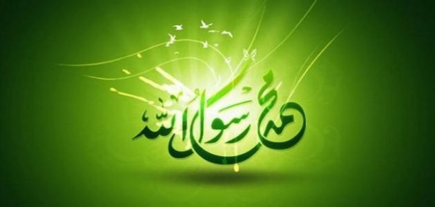 عدد الرسل المذكورين في القرآن
