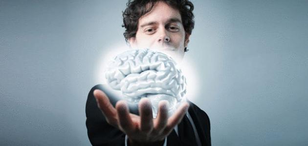 كيف تطور قدراتك العقلية