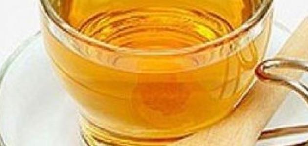 فوائد ومضار شرب الحلبة للبشرة
