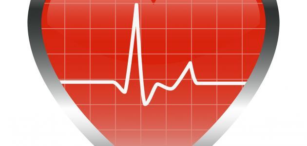 علاج ارتفاع ضغط الدم