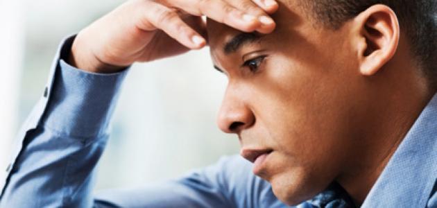 تعريف الضغط النفسي - فيديو