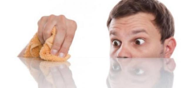 كيفية التخلص من الوسواس القهري
