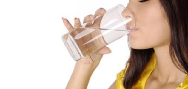 ما هو سبب جفاف الفم أثناء النوم