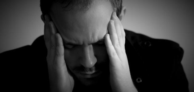 كيف تعالج شخص مريض نفسياً