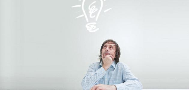 كيف يمكن تنمية الذكاء