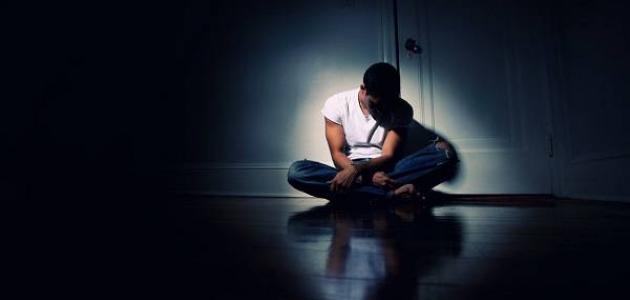 ما هو علاج الاكتئاب - فيديو