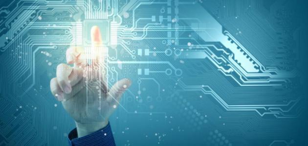 مقالة عن تكنولوجيا التعليم