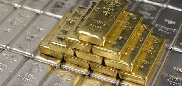 كيفية اخراج زكاة الذهب حروف عربي