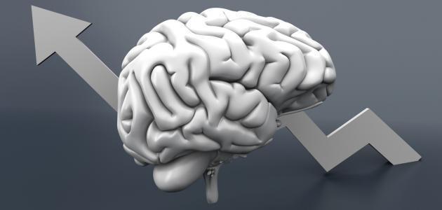 أعشاب لتقوية الذاكرة وسرعة الحفظ