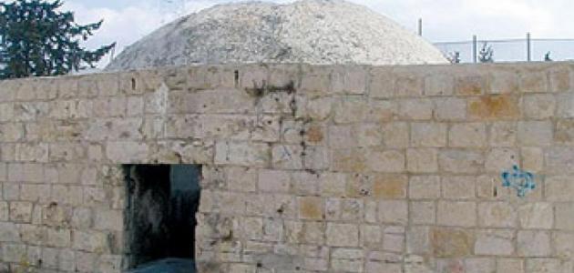 أين ولد النبي يوسف الصديق
