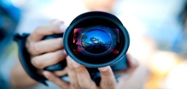 تعلم فن التصوير الفوتوغرافي