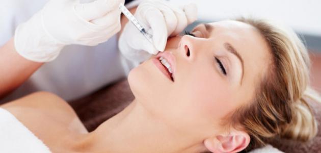 البوتكس والفيلر في طب الأسنان التجميلي - فيديو