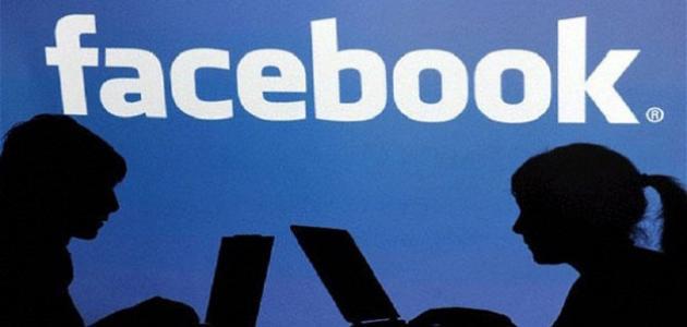 كيف يمكن حماية حساب الفيس بوك من الاختراق