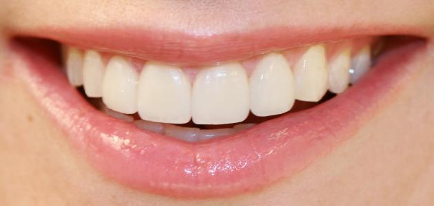 كيف أعالج ألم الأسنان