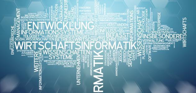 تعريف نظام المعلومات