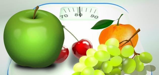 طرق تساعد على زيادة الوزن