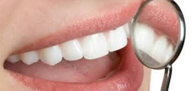 كيفية علاج ألم الأسنان