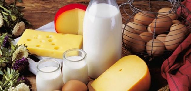ما هي العوامل التي تساعد على امتصاص الكالسيوم