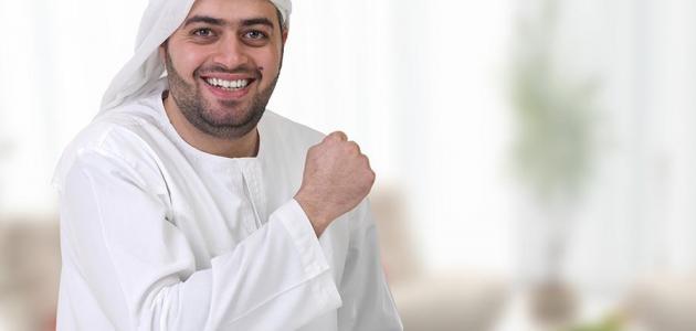 شعر مدح الرجال حروف عربي